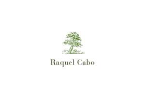 Raquel Cabo